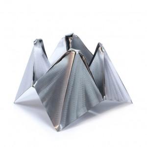 http://designcreatine.com/shop/14-54-thickbox/origami-2-cocotte.jpg