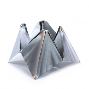 http://designcreatine.com/shop/14-54-thickbox/origami-cocotte.jpg