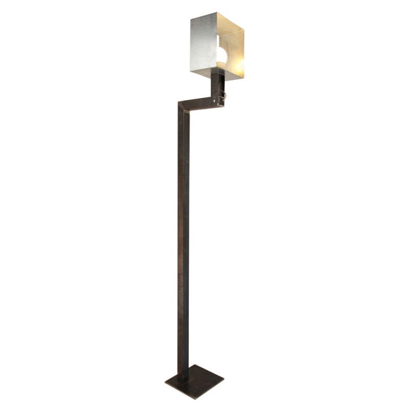 http://designcreatine.com/shop/19-70-thickbox/animalampe-lampadaire.jpg