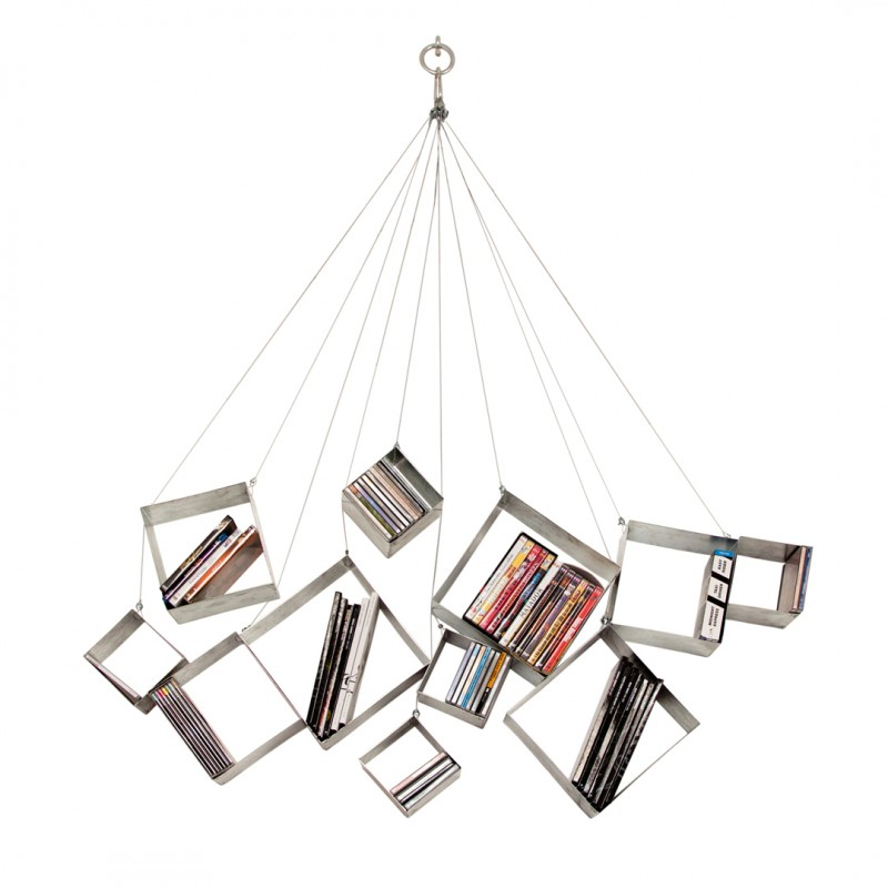 http://designcreatine.com/shop/24-93-thickbox/etagere-suspendue-galva.jpg