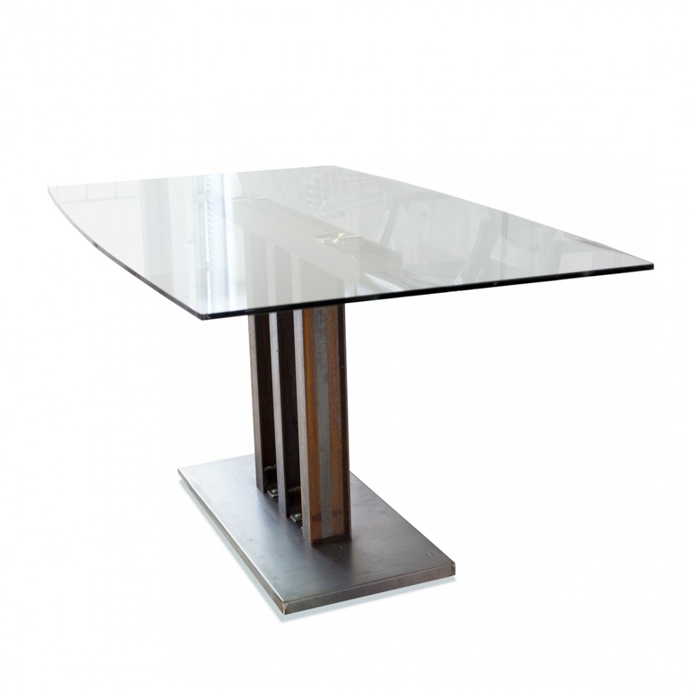 Table 3 ipn creatine shop for Salle a manger table 140x140