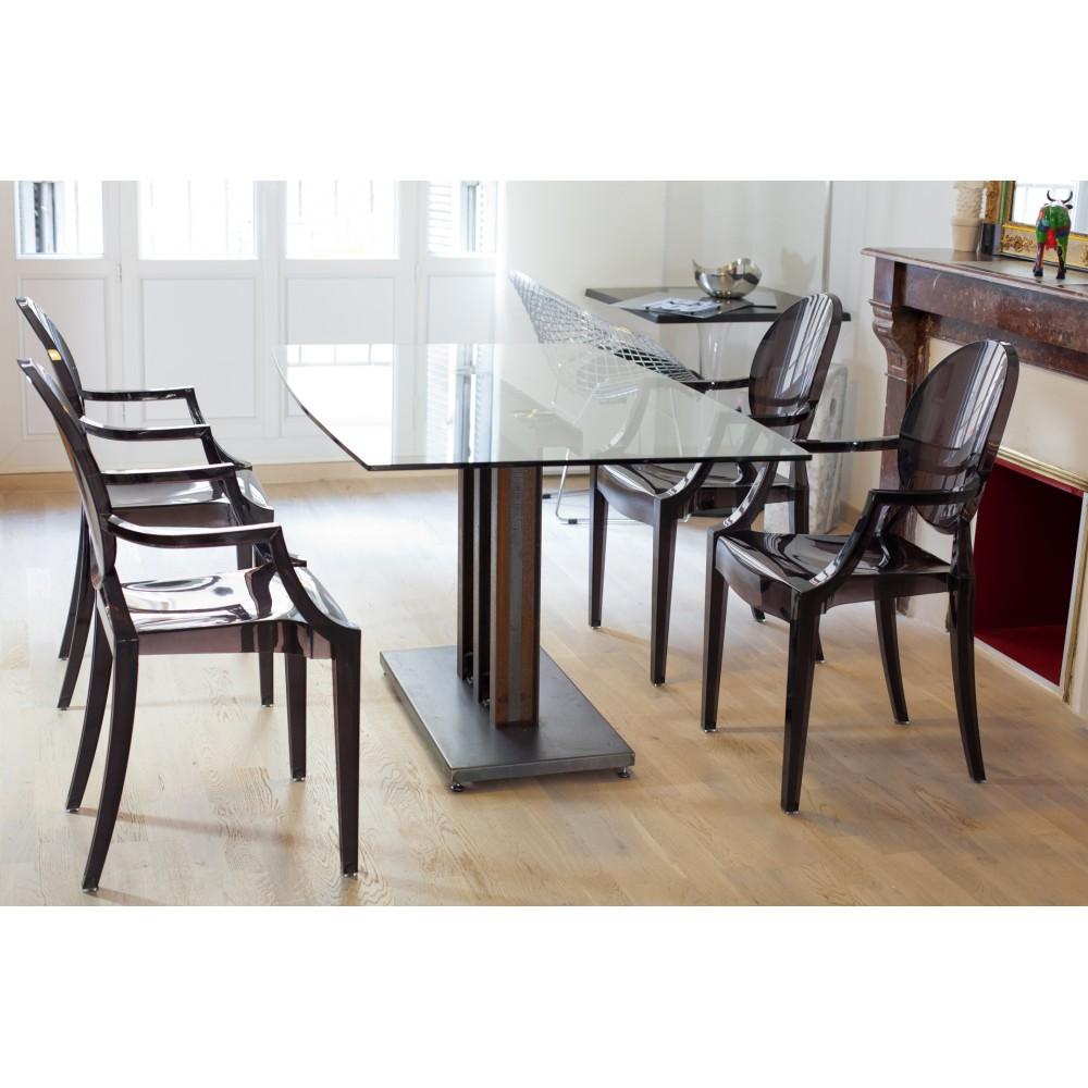 table ipn ks rw roof panel pir panel pur panel ipn panel with table ipn table plateau. Black Bedroom Furniture Sets. Home Design Ideas